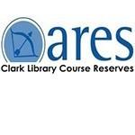 clark library reserves.jpg