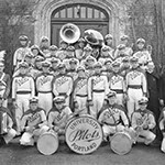1939-Band copy