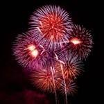 fireworksDec2
