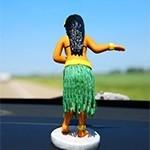 hulahula