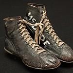 karl-mcdade-football-shoes-1930s copy