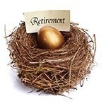retirement150 2