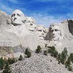 Mount_Rushmore copy copy