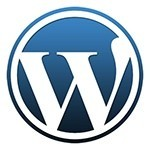 wordpress-logo copy
