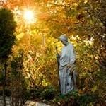 holy_cross_st._joseph_statue-199x300 copy