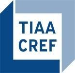 tiaa-cref copy