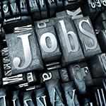 Jobs150