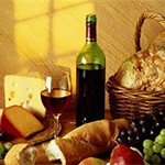 Grapes-wine-cheese-b.jpg