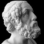 Homer copy