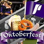 Oktoberfest-email