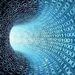 data copy