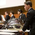 orchestra2 copy