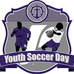youth Soccer Day Logo
