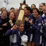2005 champs copy