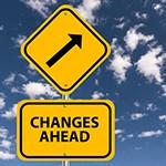changes copy