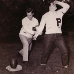 End-of-Football-1950-Photo-150x150