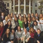 2005-Soccer-Team-White-House-2006-300x300