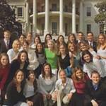 2005-Soccer-Team-White-House-2006-300x300