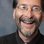 University of Portland - new faculty & staff photos