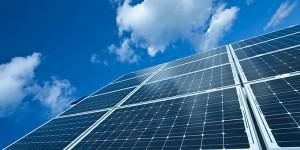 solarpowerslider