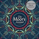 MoorsAccountpaperback copy