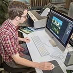 digital lab copy