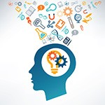 human subject dreamstime