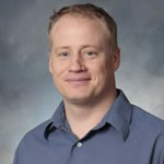 wootton copy