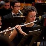 2012 Orchestras-5320.jpg