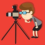 dreamstime photographer