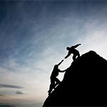mountain-climber-silhouette2 copy