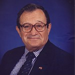 Macias Manuel 1995 L 11 Spanish retirement photo.JPG