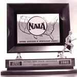 Track-Women-1985-L1A-NAIA-300x248