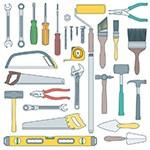 tools remodel DT