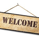 welcome dreamstime copy