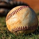 baseball DT copy