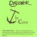cove-1986 copy