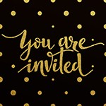invited DT