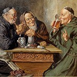 beer-monks