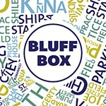 bluff-box-square