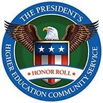 honorroll-logo-2014-web-copy