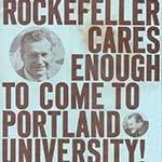 n-rockefeller-may-13-1964-copy