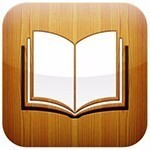 ibooks-copy
