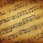 musicdt