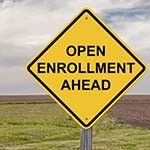 open-enrollment-dt-copy