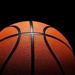 basketball-copy-1