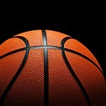 basketball-copy