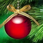 christmas-ornament-copy