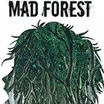 mad-forest-150