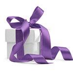 purple-present150